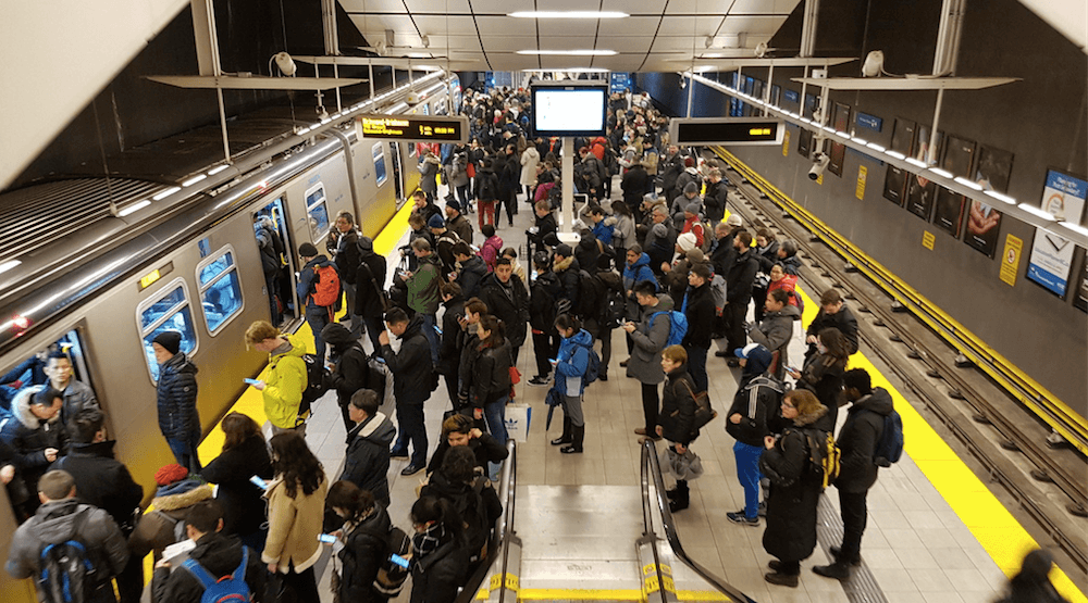 SkyTrain dates: 8 things to do around Broadway-City Hall Station