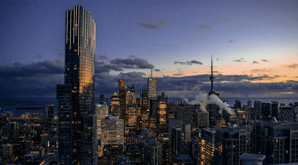 5 things to do in Toronto today: Wednesday, February 8