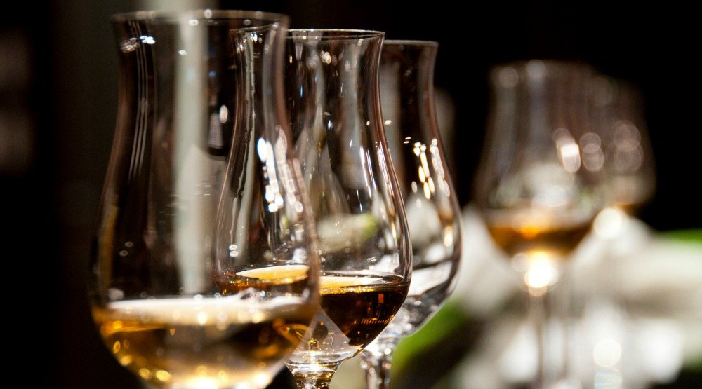 Indulge in your wine obsession at Winefest Calgary (CONTEST)