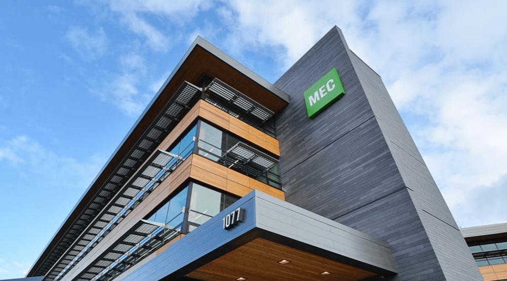 MEC records $11.5-million loss from higher costs and competition