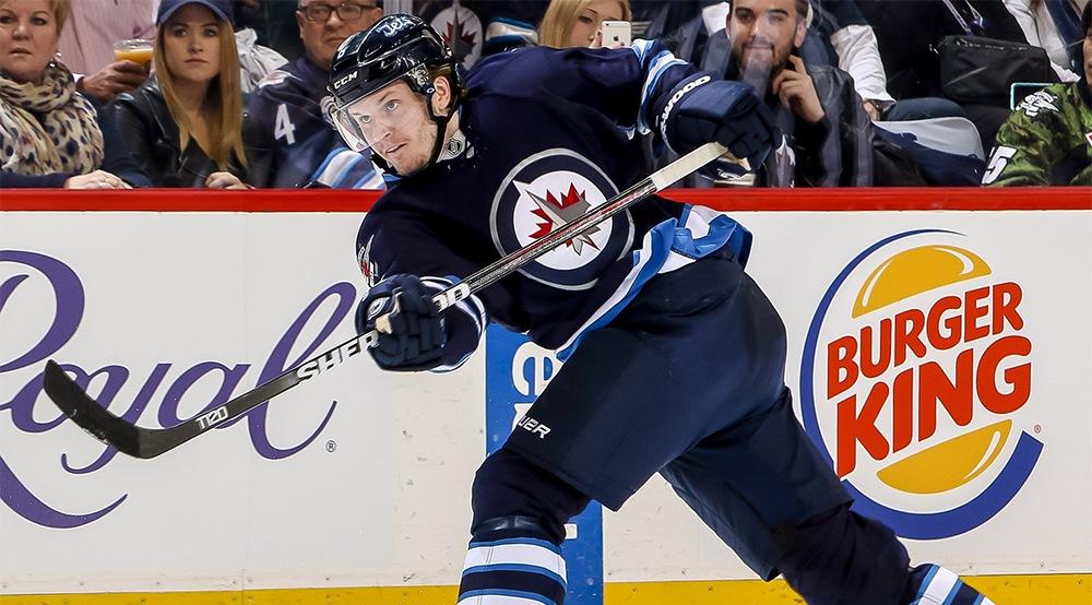 3 defencemen Maple Leafs should target at trade deadline