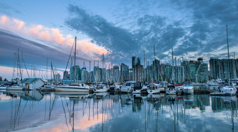 10 things to do in Vancouver today: Sunday, February 12