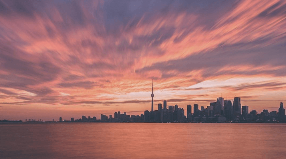 23 things to do in Toronto this weekend: February 10 - 12