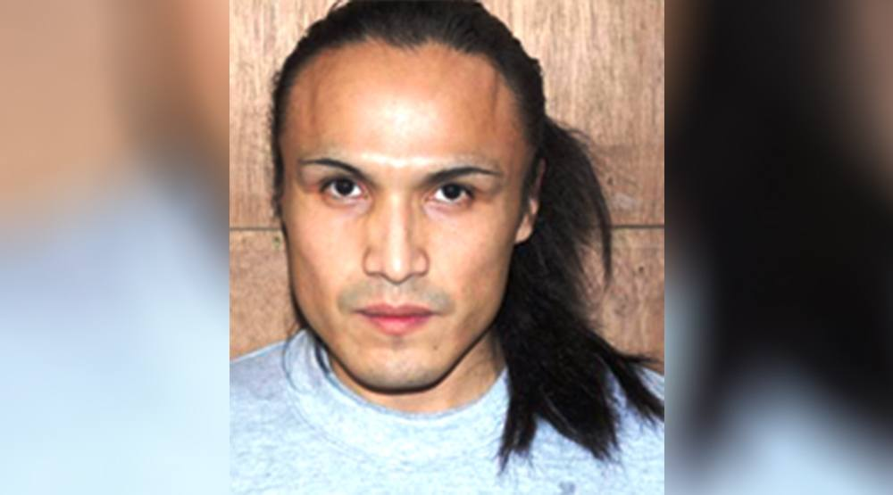 UPDATED: Vancouver high-risk sex offender, who breaks into homes to sexually assault females, on the run