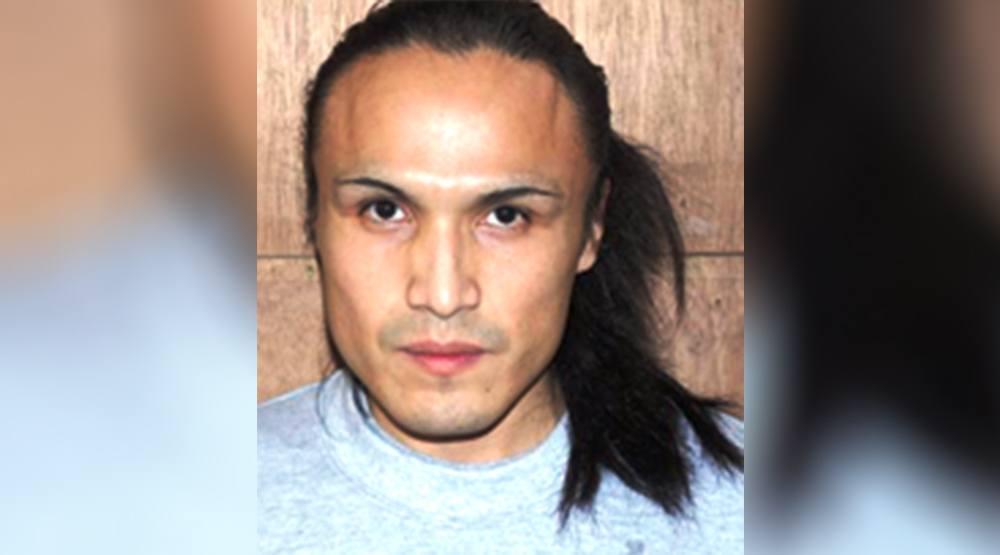 Antoine naskathey vancouver sex offender