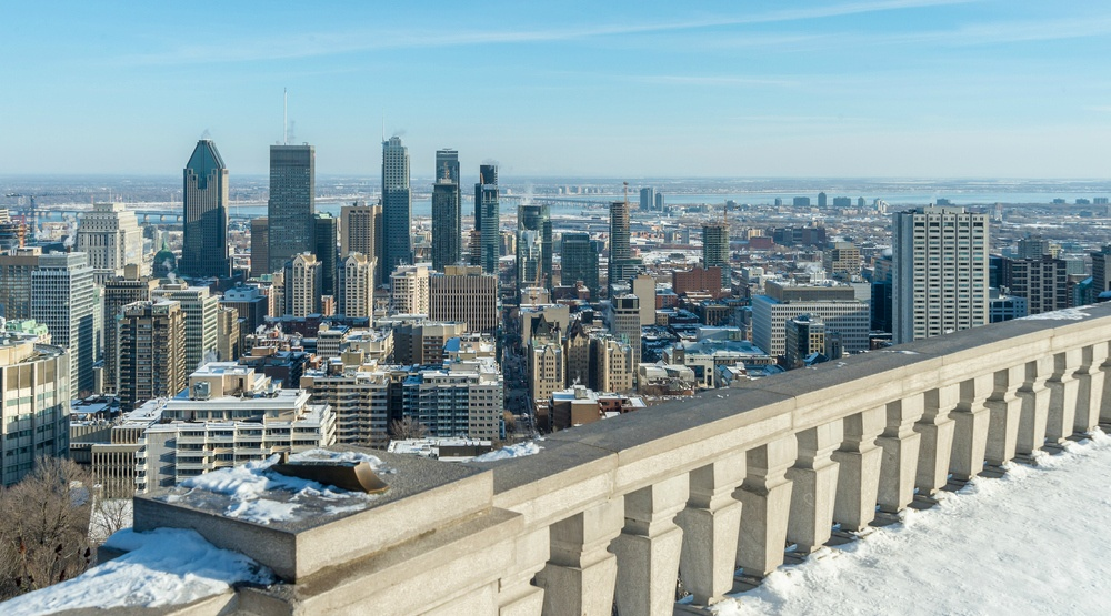 31 things to do in Montreal before winter ends