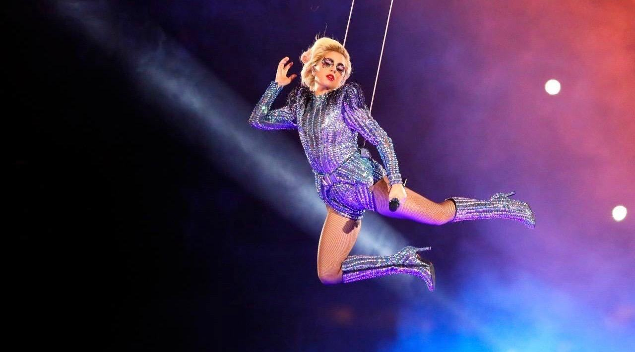 Lady Gaga adds second Toronto concert at Air Canada Centre ... Lady Gaga Tour