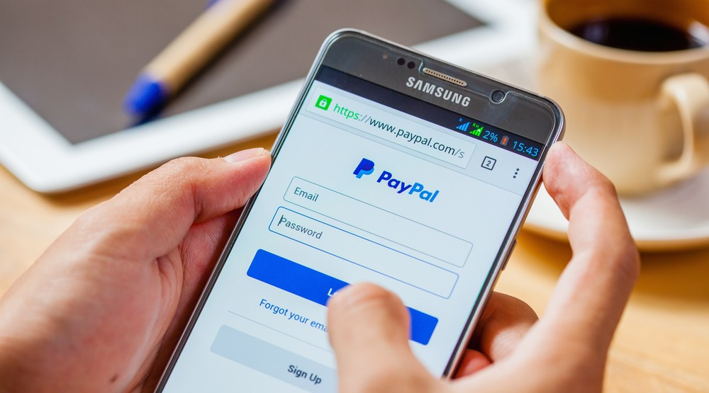 PayPal acquires Vancouver tech firm TIO Networks for $304 million