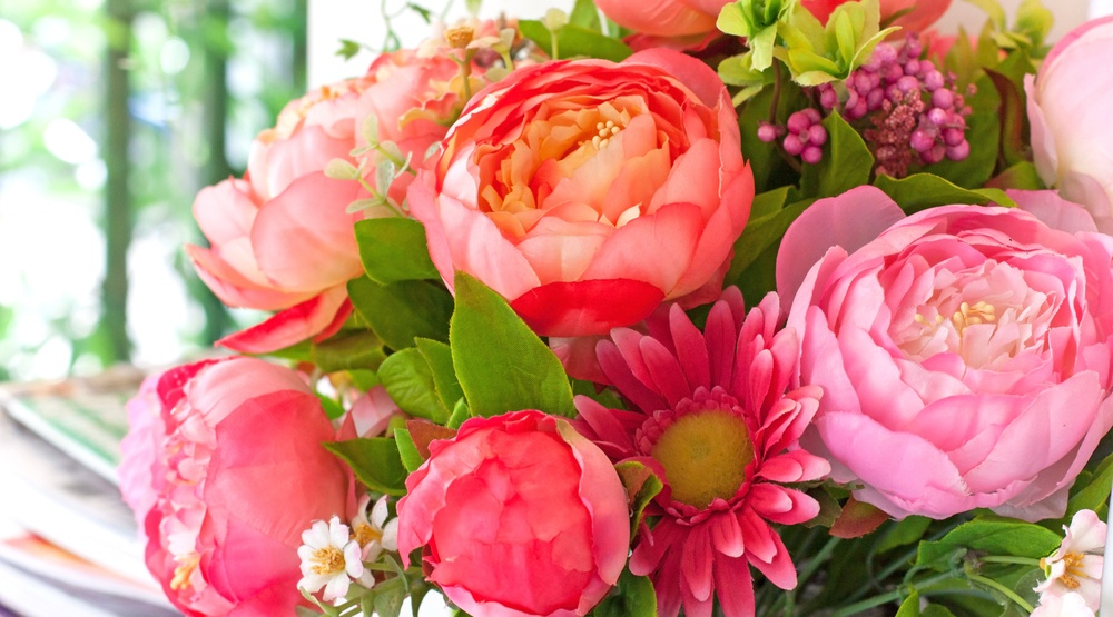 Where To Buy Flowers In Metro Vancouver Daily Hive Vancouver