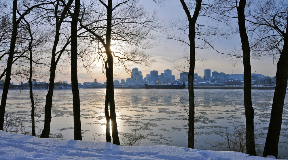 5 things to do in Montreal today: Wednesday, February 15