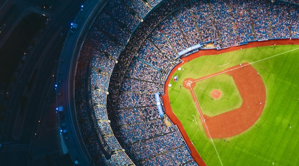 Toronto Blue Jays single game tickets go on sale today