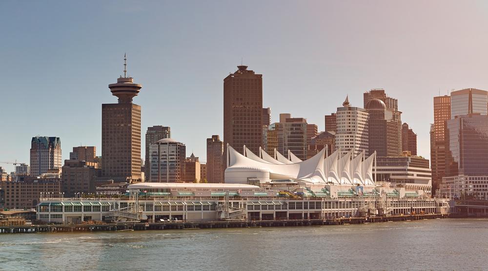 Vancouver skyline15