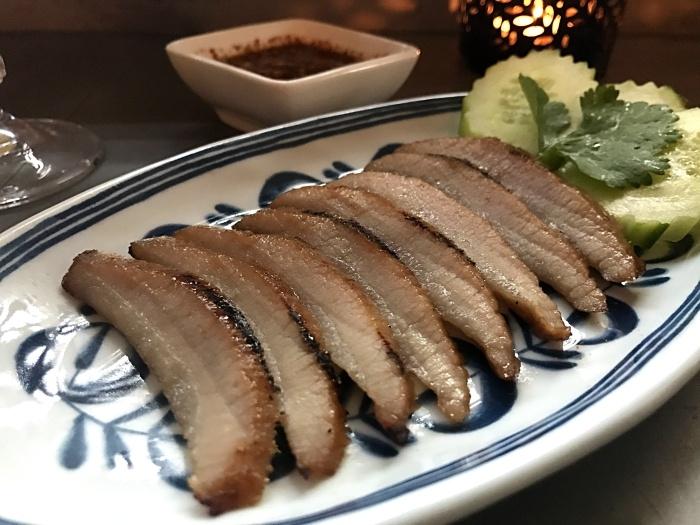 bang sue toronto thai food