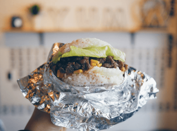 Vancouver Cheap Eats: Strathcona neighbourhood