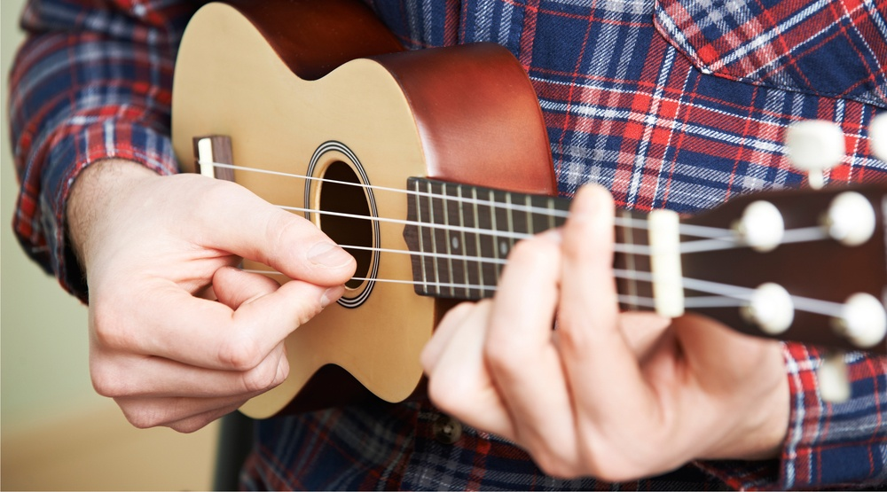 Ukulele Festival returning to Vancouver in March