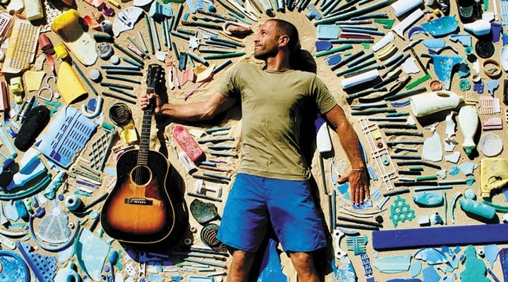 See Jack Johnson live in Vancouver (CONTEST)