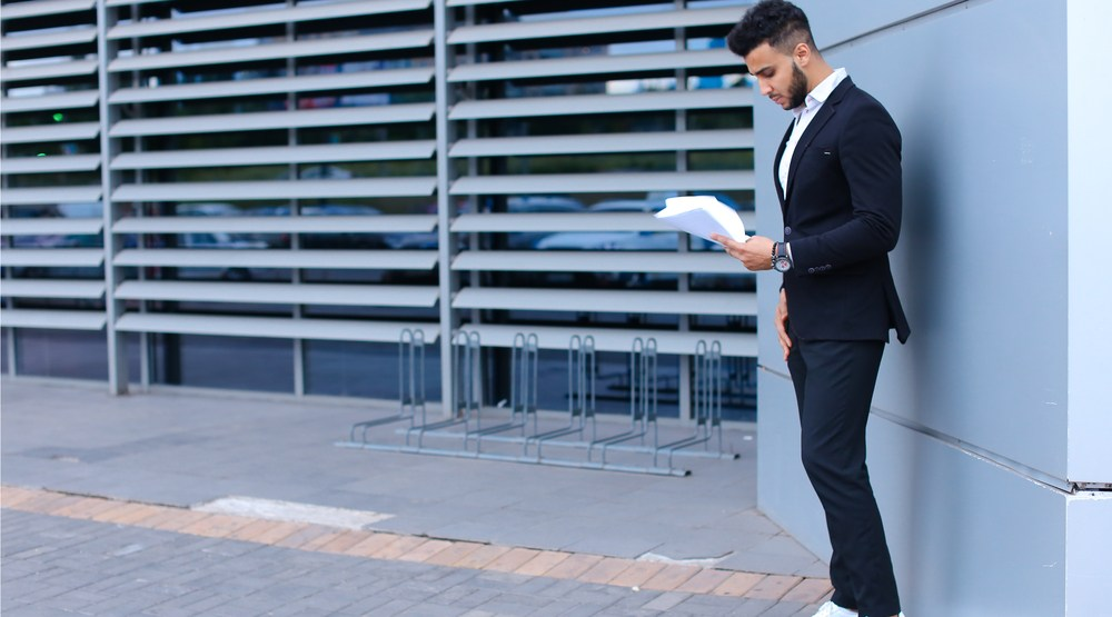 5 quick tips to help you get your dream job
