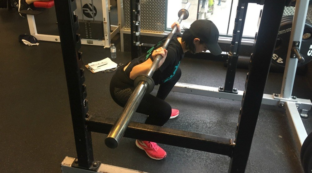 Fitness Blog: How to start working out when you don't know what to do