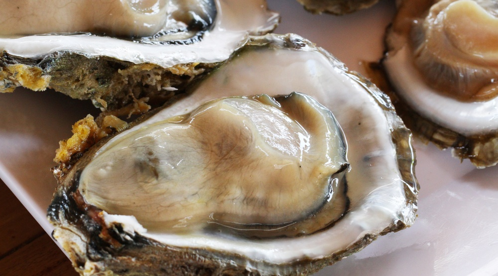 Over 200 cases of norovirus illness linked to raw BC oysters