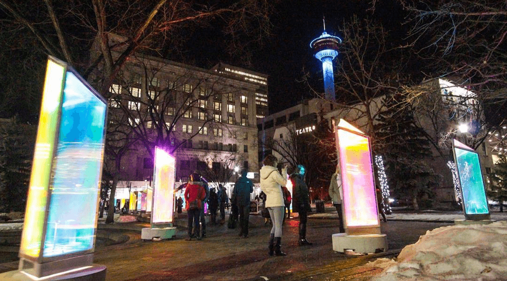 23 things to do in Calgary this long weekend: February 18 to 20