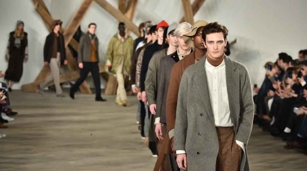 Toronto Men's Fashion Week starts tonight