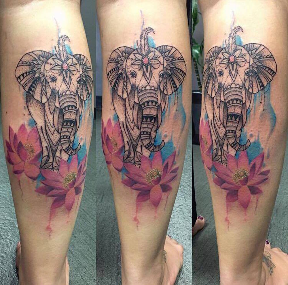 7 of the best tattoo shops to check out in Calgary   Venture