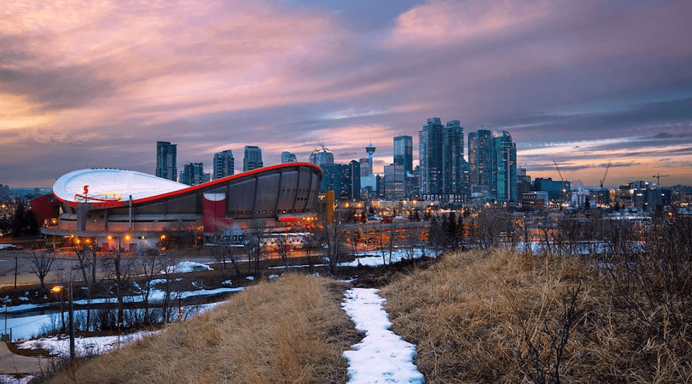 21 things to do in Calgary this week: February 21 to 26