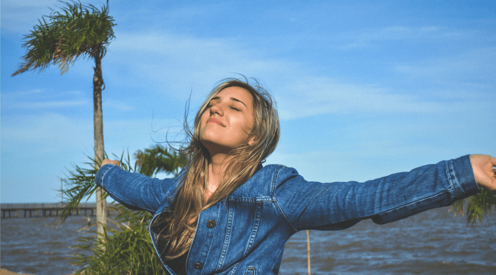 What being single teaches you about relationships