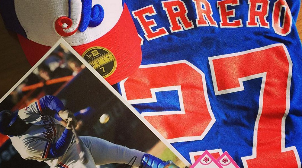 Expos Fest returns to Montreal this April