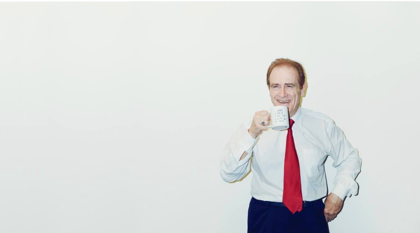 Norm kelly 1