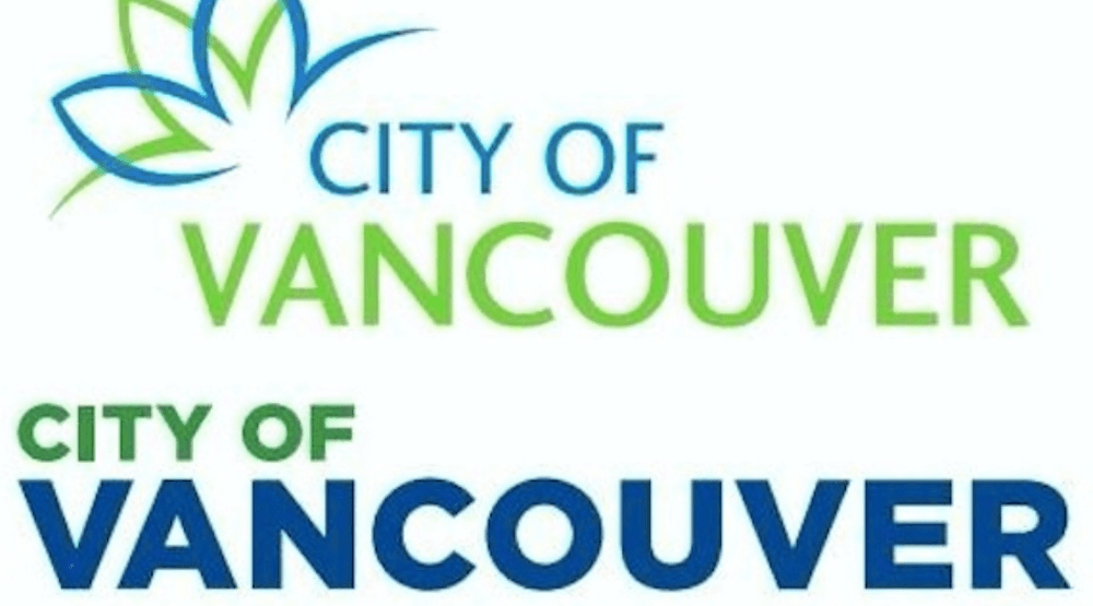 Almost a year later, Vancouver scraps plans for new city logo altogether