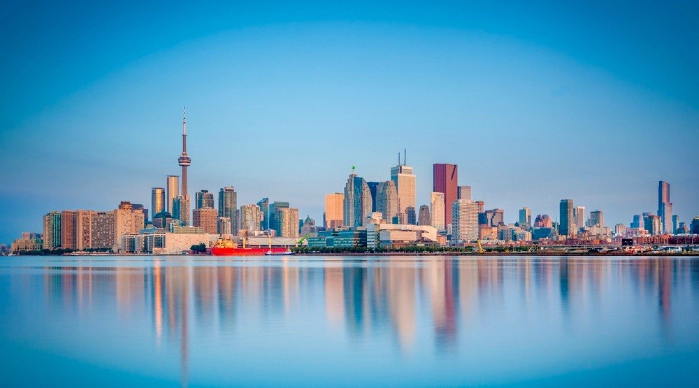22 awesome events happening in Toronto this March