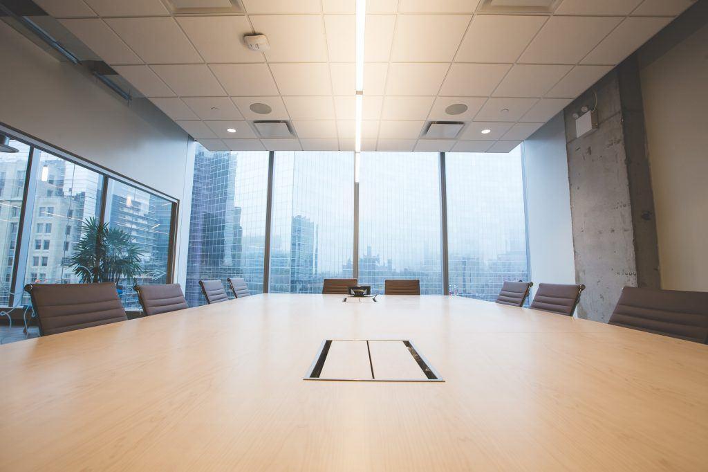Pay Pal Office Toronto