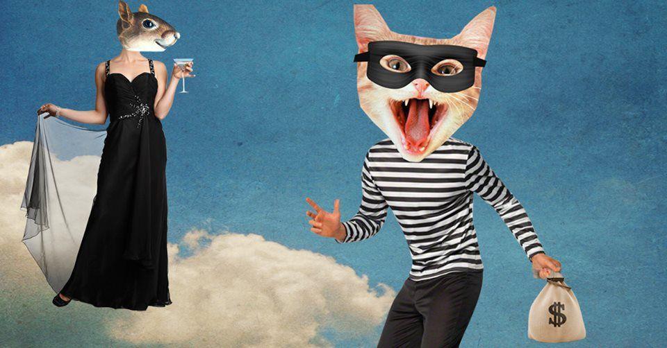 Sideshow Comedy Improv Pacfic Theatre