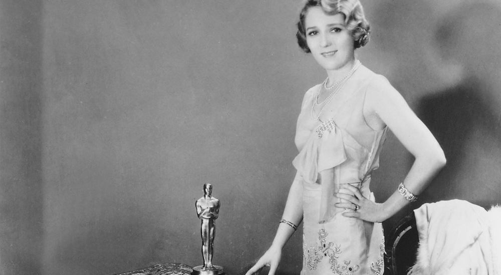 the life and career of canadian american film actress mary pickford Read about america's sweetheart mary pickford on the canadian movie database sign in join home actors mary pickford – biography her career as an actress.
