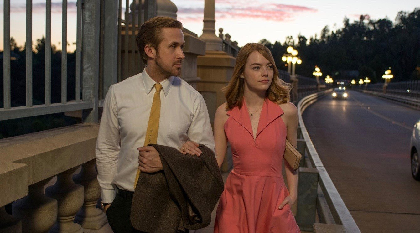 How to have the perfect La La Land date in Toronto