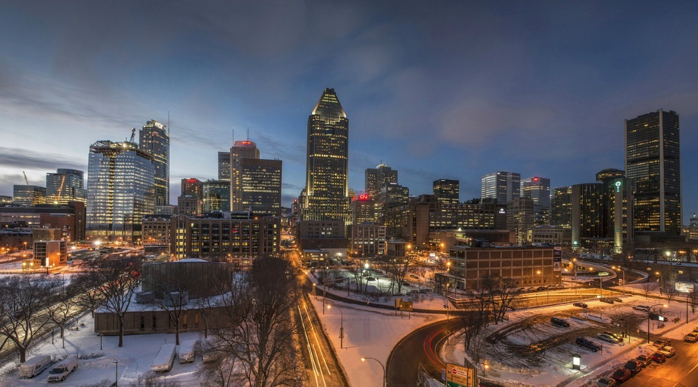 6 things you have to check out in Montreal this weekend
