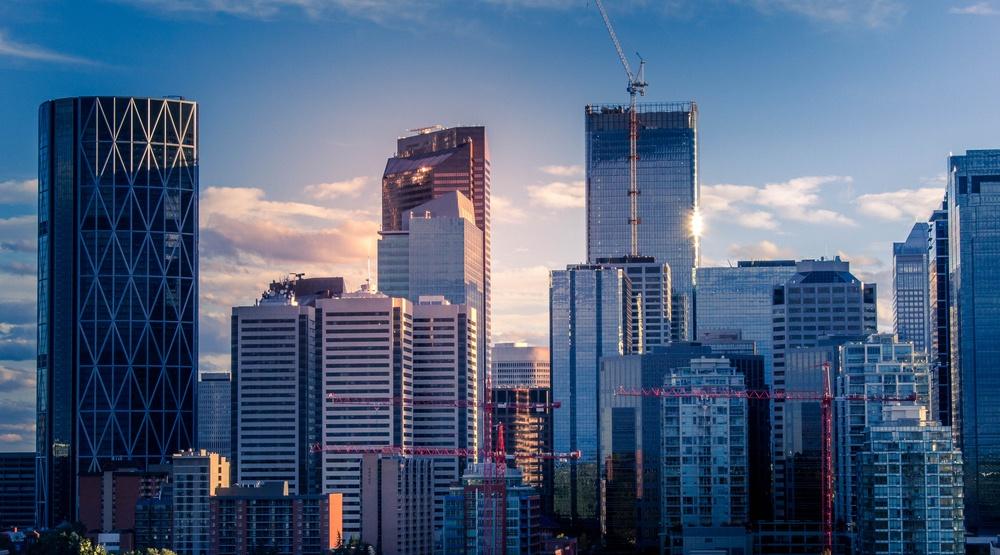Calgary shutterstock feb