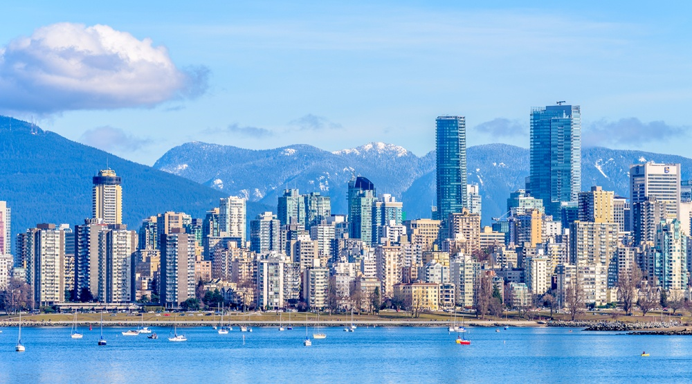 7 things to do in Vancouver today: Wednesday, March 1