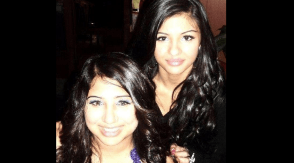'Her legacy goes on': Maple Batalia's sister takes stand against domestic violence