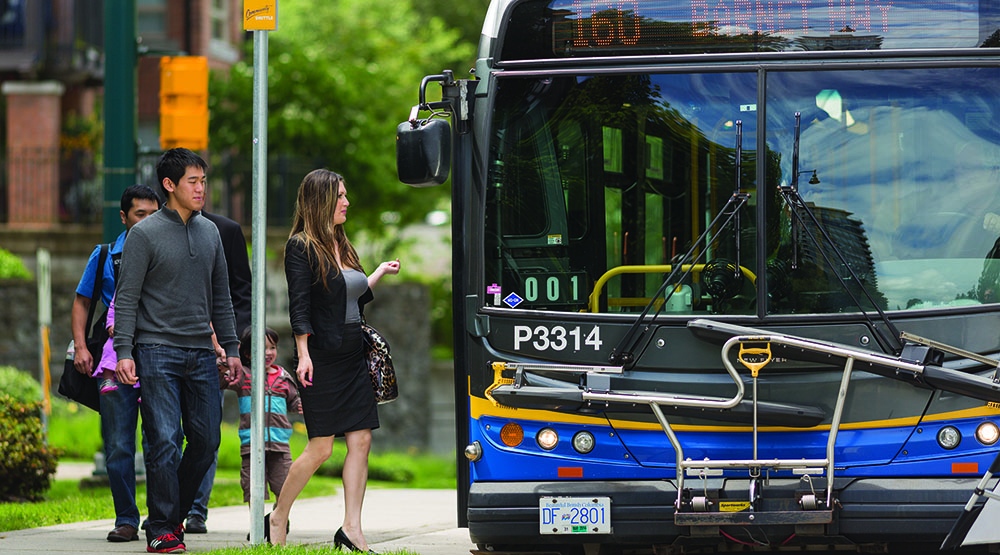 TransLink extending NightBus service hours beginning this June