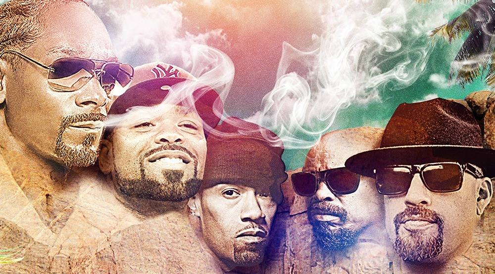 Snoopdogg fb 1200x628 image only