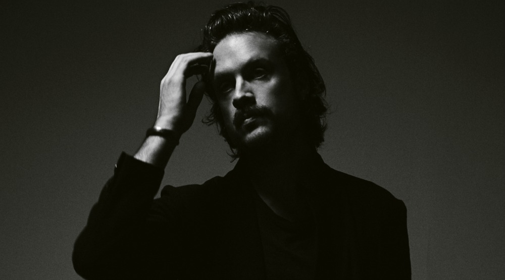 See Father John Misty live in Vancouver (CONTEST)