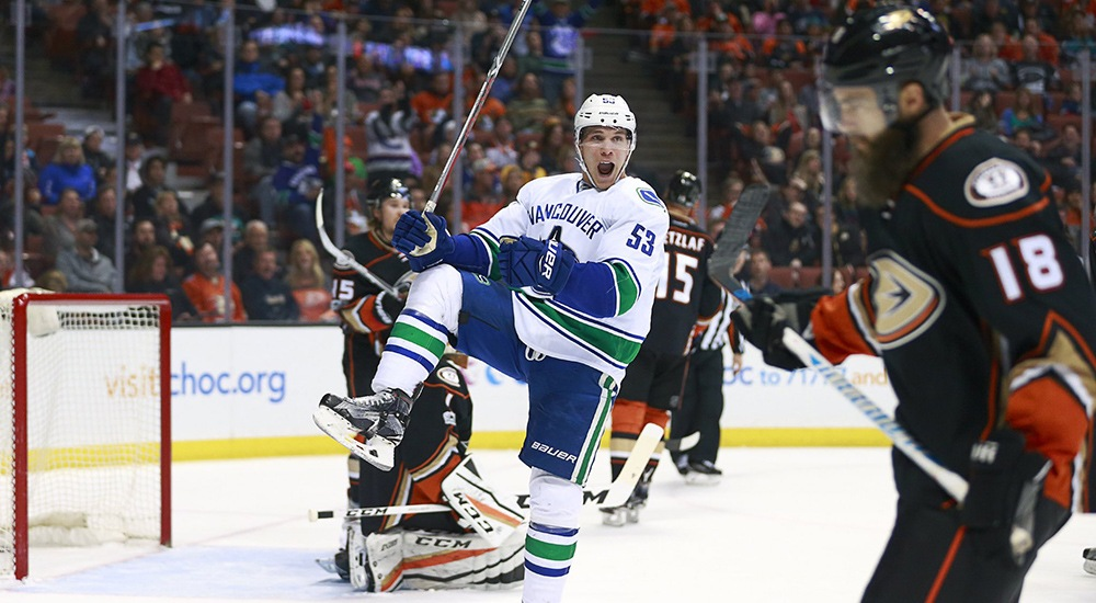 GTD Podcast: Canucks season finally comes to an end