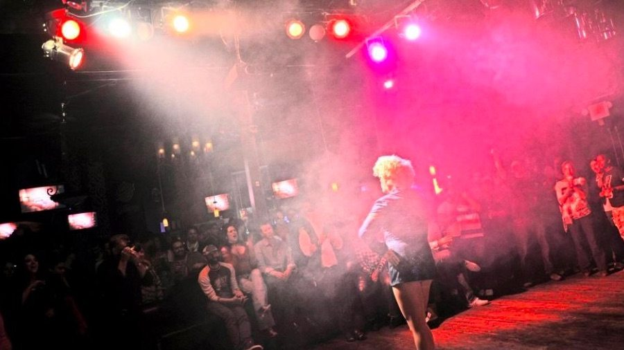 A beginner's guide to Vancouver's drag scene
