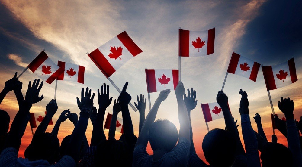 Canada ranked as country with most positive global influence