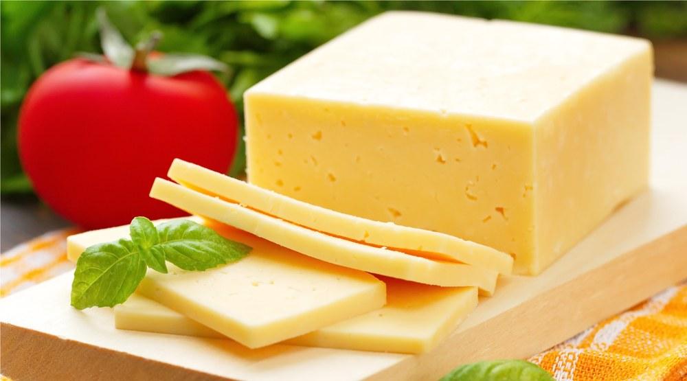 Cheese board (Gamzova Olga/Shutterstock)