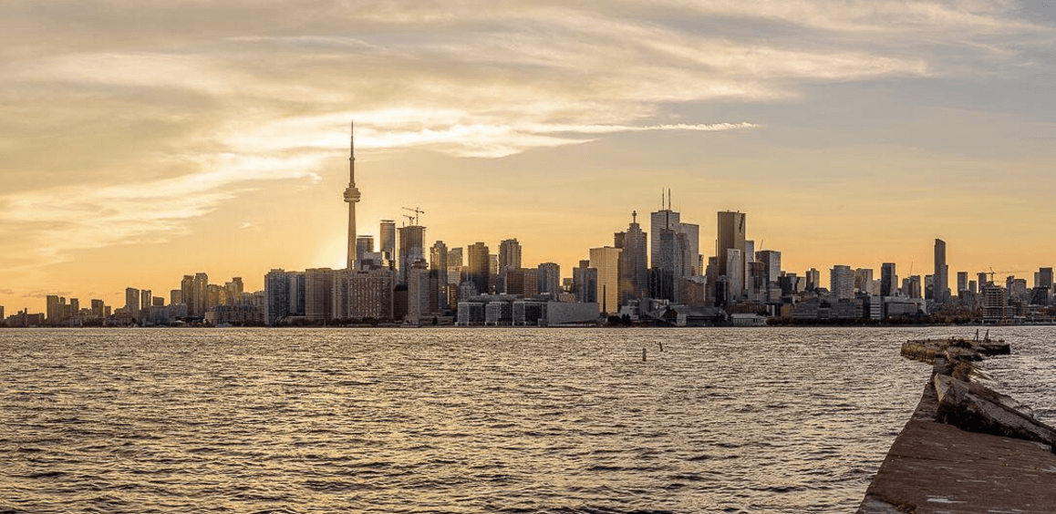 5 things to do in Toronto today: Thursday, March 9