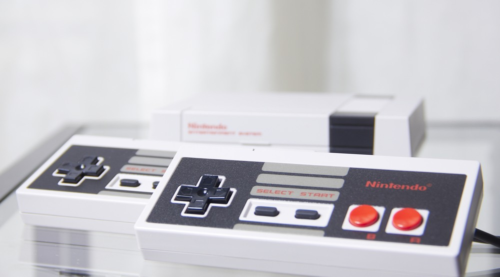 Vancouver's Retro Gaming Expo returns bigger than ever