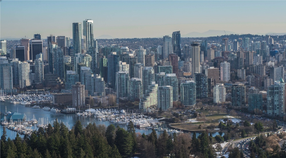20 things to do in Vancouver this weekend: March 11 and 12
